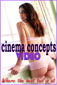 list movie porn vhs Teenporntubes she has a pair of jock cocks in a threesome.